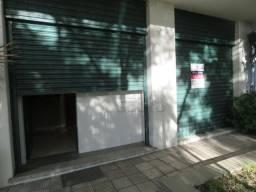 Escritório para alugar em Centro, Pelotas cod:4065