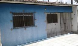 Casa em Itapissuma  repasse Caixa