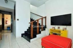 Cobertura com 3 dormitórios à venda, 110 m² por R$ 585.000,00 - Bela Vista - São Paulo/SP