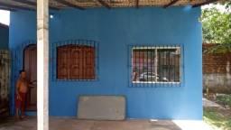Casa em Ananindeua - Boa opção