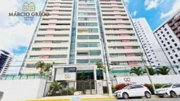 Apartamento Alto Padrão em Caruaru Maurício de Nassau