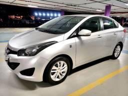 HB20 Sedan 1.0, 2015, Edição ForYou, Revisado, Financio!!!!