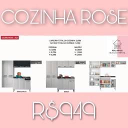 Armário de cozinha rose armário de cozinha rose rose armário de cozinha Ppqmmmueb