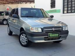 Fiat uno mille economy 2013 4 portas