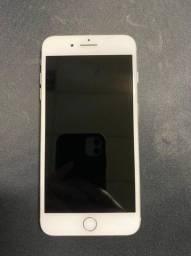 iPhone 8 Apple Plus 64GB