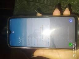Celular LG 41 s