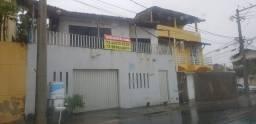 Excelente casa p/ ponto comercial