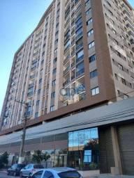 Apartamento de 2 Qtos c/Suíte para alugar, 60 m² por R$ 1.500/mês - Praia de Itaparica - V