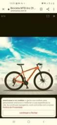 Bike colli BARATA $880