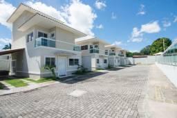 Vendo casa pronta no Condomínio La Vie Suíça em Teresina