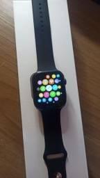 Relógio Smartwatch Iwo FK88 44mm