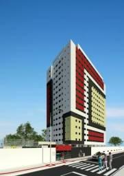 Vista da Lagoa - Apartamentos de 2 e 3 quartos no Farol, ITBI e Registro grátis