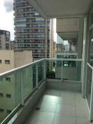 ROY - Exclusividade Apartamento 2 quartos com suite na Praia do Canto