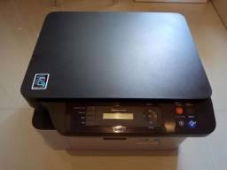 Impressora Samsumg M2070W