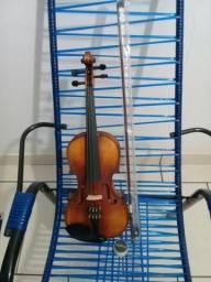 Violino 4/4 VNM 49 Michael