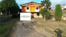 IP11- Barbada do Ano,imperdível !!!!!! Casa em Correia Pinto, 3 dormitórios