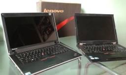 Lenovo Thinkpad Intel core i3