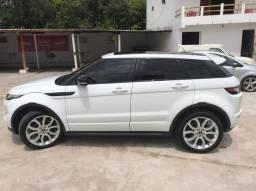 Carro Extra - venda - 2013