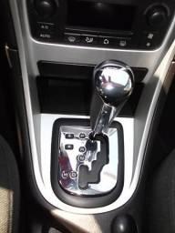 Reparo Anomalia Câmbio Automático AL4 Peugeot Citroen Renault 206 207 307 C3 C4 C5 Picasso