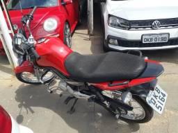 Vendo FAN 150 ESDi Flex - 2015