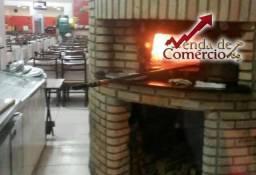 Restaurante no Guarujá 350 mil