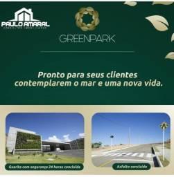 Oportunidade Condomínio Green Park - Pronto para morar em Guaxuma