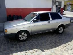 Quadrado EXTRA!!! $6.500 - 1990