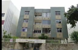 Apartamento 2 quartos, no Costa Azul, 95m². R$ 210 MIL