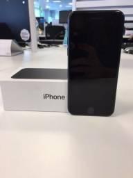 IPhone 7 Novo (Aceito Cartão)