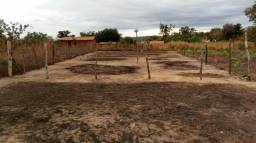 Vendo dois terrenos em matões Maranhão