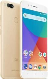 Xiaomi Mi a1 novo Urgente!