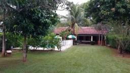Alugue-Rancho do Café no Condominio Itapoã em Araçatuba -SP