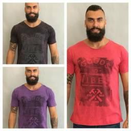 Camisetas Gagnoa