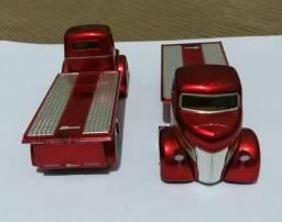Ford miniatura