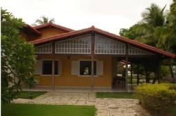 Excelente casa, 5 quartos, em Condomínio fechado, em Lauro de Freitas. R$ 1.200.000,00