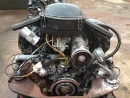 Auto Elétrica e Mecânica Zaia