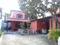 Excelente casa em Ilhéus no bairro São Francisco, 5 quartos