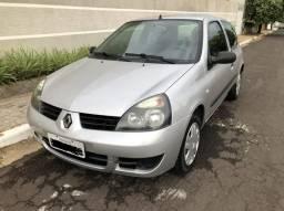 Clio 2009/10 - 2010