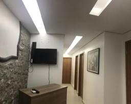 Locação de Consultório/ Sala Comercial