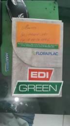 Edi green madeiras, a casa do marceneiro