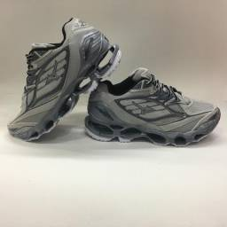 Roupas e calçados Unissex - Zona Sul 308f1d74d56a4
