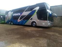 Scania 113 Dd