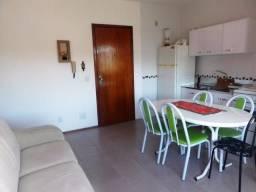 Apartamento 1 dormitório em Capão da Canoa