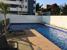 Apartamento em bairro nobre de Campina Grande