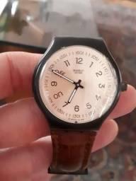 cd6d1c55a7b Relogio swatch