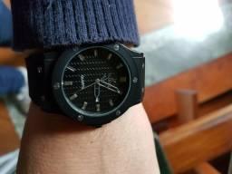c0b79cf8a0b Relógio hublot