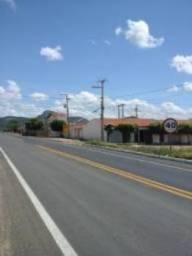 Título do anúncio: Vendo terreno com 1678,20 m2 Serra Talhada PE