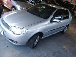 Fiat Palio 1.4 elx completo - 2006