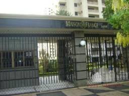 Apartamento no Maison france