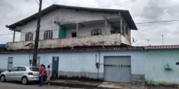 Casa no Conj. Paar em Ananindeua